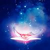 potionwine: (TRC feather)