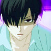 potionwine: (Pissed off Kyouya)