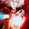 dark: Anime → Katekyo Hitman Reborn! (★ 002)