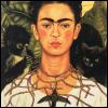 mererid: (Frida: Thorns)