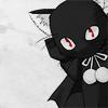 deretothetsun: (Now I'm a cat.)