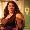 sheistheweather: (ROV, Rite of Venus)