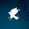 centaurie: (blue raven)