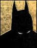jaybee3: (Yellow Batman)