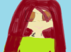 undeadfairie: myself (pic#4026640)