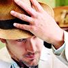 glassandahalf: (daniel; cunning hat)