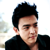 glass_icarus: (john cho)