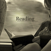 roundballnz: (Reading)