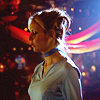 sohotrightnow: ([buffy] like some soldier undaunted)