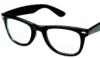 mustangsally78: (Hipster glasses)
