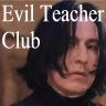mustangsally78: (Evil Teacher Club)