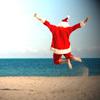 mustangsally78: (Beach Santa)
