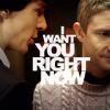 mustangsally78: (Sherlock John Want You Right Now)