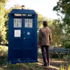 soulstar: (Eleven has the policebox)