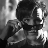 soulstar: (O rly? - Eleven)