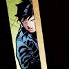 batmanschmatman: (Rorschach stop breaking my locks.)