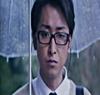 syri_chii: (enomoto kei)