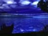 musingaloud: (Bluesky)
