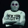 musingaloud: (CurlyNYC)