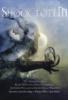musingaloud: (ST Cover)