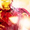 gdgdbaby: (avengers | damn well sure)
