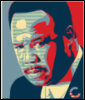nymeria: A picture of clay davis, from the wire (clay davis, sheeeit)