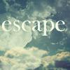 stray_grew_up: (Escape)