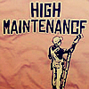stray_grew_up: (high mantinence)