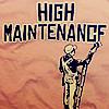 stray_grew_up: (high mantinence)