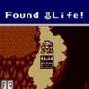 cythraul: (Found Life)