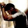 giandujakiss: (Kneeling Dean)