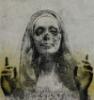 belen_neleb: (skull)