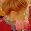 colebaltblue: janeway (scifi woman)
