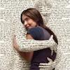 colebaltblue: (in love with books)
