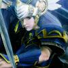nibelungvalesti: (sword drawn)