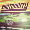 motorcity: (main icon) (Default)