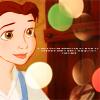 chasingcosette: (Belle)