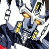 winged_knight: (talking: distressed)