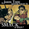 pepperspray101: (Jason Todd)