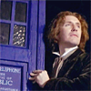 ext_23799: (jacobi!master lurks in the tardis)