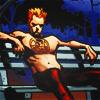 batouttahell: New Avengers #1   Stuart Immonen ([new avengers] sitting in the park)