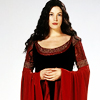 amortallife: (lady of Imladris)