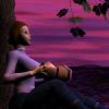 lavenderbard: (pic#4042576)