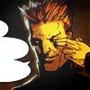 batouttahell: Marvel Zombies 4 #1   Kev Walker ([marvel zombies] darker arts)