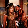 misscam: (Caesar in Egypt)