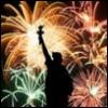 gehayi: (fireworks (gehayi))
