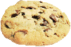 giveamouse: Chocolate chip cookie (Default)