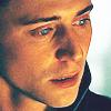 farenmaddox: (Loki)