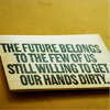 letters_home: (future belongs to us)