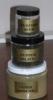 james_g4clf: My spice jars - 125/250/500 gm (Spice Jars)